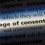 What is the legal age of consent in minnesota